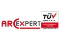 Logo ARCEXPERT GmbH