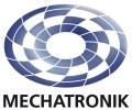 Logo: MK-Automation GmbH & Co KG Innovation Automation