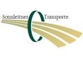 Logo: Sonnleitner Transporte