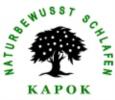 Logo Kapok Naturmatratzen Irene Buhl in 8934  Altenmarkt bei Sankt Gallen
