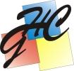 Logo SUCCESS  Unternehmensberatung & IT Consulting