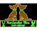 Logo Hundesalon Nina