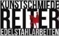 Logo Kunstschmiede  Reiter Christian
