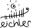 Logo Winzerhof Eichler in 2171  Herrnbaumgarten