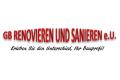 Logo: GB-Renovieren und Sanieren e.U.