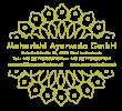 Logo Maharishi Ayurveda GmbH