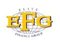 Logo: EFG Vermögensverwaltung Liebel KG Versicherungsbüro und Kfz-Zulassungsstelle