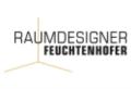 Logo Raumdesign Feuchtenhofer e.U.