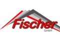 Logo: Fischer GmbH