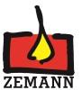 Logo Rudolf Zemann  Hafnermeister