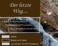 Logo: Der Bestatter  Johannes Schrottenbaum