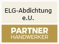 Logo ELG-Abdichtung e.U.