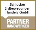 Logo Schlucker Erdbewegungen und Handels GmbH