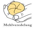 Logo Mehlveredelung Uller GmbH