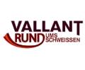 Logo Vallant - Rund ums Schweissen