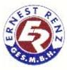 Logo: Ernest Renz GesmbH