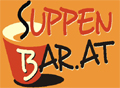 Logo: Suppenbar