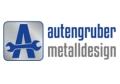 Logo Autengruber Metalldesign GmbH