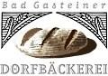 Logo Badgasteiner Dorfbäckerei GmbH