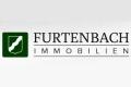 Logo: Furtenbach Immobilien  Dieter Martin Furtenbach
