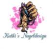 Logo Kathi's Nageldesign Inh. Katharina Galler