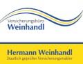 Logo Hermann Weinhandl  Versicherungsmakler
