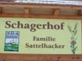 Logo Schagerhof  Familie Sattelhacker in 8625  Turnau