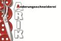 Logo Änderungsschneiderei Arik