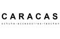 Logo: Caracas  Schuhe-Taschen-Accessoires