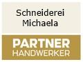 Logo Schneiderei Michaela