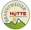 Logo Branntweinerhütte