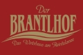 Logo Brantlhof - Camping e.U.