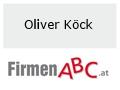 Logo Oliver Köck