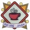 Logo: Cafe Fally