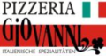 Logo Pizzeria Giovanni