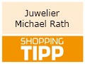 Logo Juwelier Michael Rath