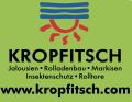 Logo Kropfitsch Sonnenschutz
