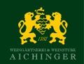 Logo Weingärtnerei & Weinstube  Inh. Susanne Zimmermann in 3562  Schönberg am Kamp