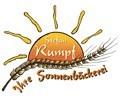 Logo: Sonnenbäckerei Rumpf  Inh. Stefan Rumpf