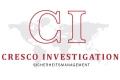 Logo CRESCO Investigation GmbH