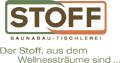 Logo Stoff GmbH