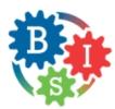 Logo Ingenieurbüro Josef Martin Eder