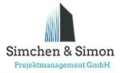 Logo Simchen & Simon  Projektmanagement GmbH