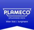 Logo: Jungmann Daniel e.U.