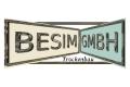 Logo Besim Zeciri GmbH - Trockenbau