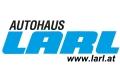 Logo: Autohaus Larl GmbH