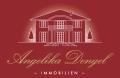 Logo: Angelika Dengel  Immobilien