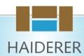 Logo: Haiderer Stefan  Verkauf - Montage - Service