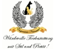 Logo: Empresario Neurauter  Tierbestattung