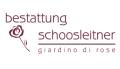 Logo Bestattung Schoosleitner